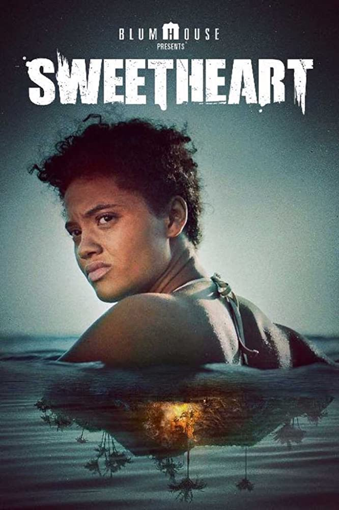 Sweetheart (2019)
